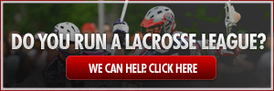 Do you run a Lacrosse league? Click here to save money!
